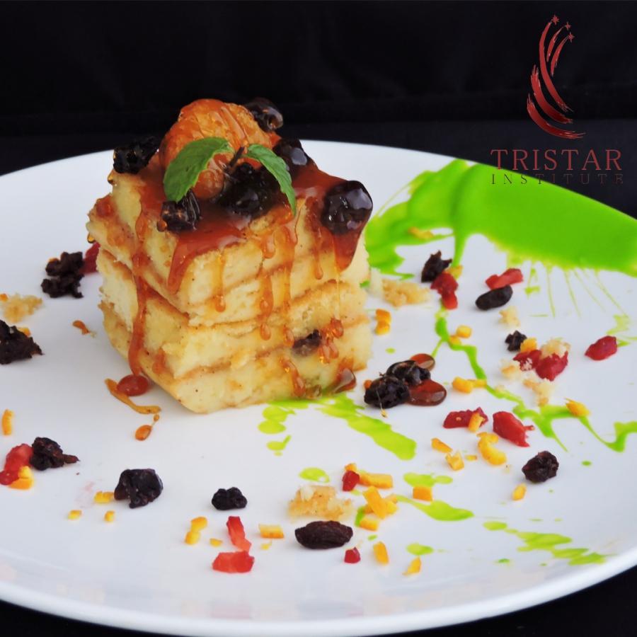 Cabinet Pudding-Novidyanti-Ilham-Firman.jpg