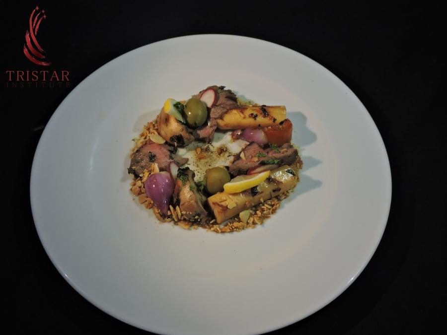 Sicilian Mix Grill-Elya-Stephanie-Angel.JPG