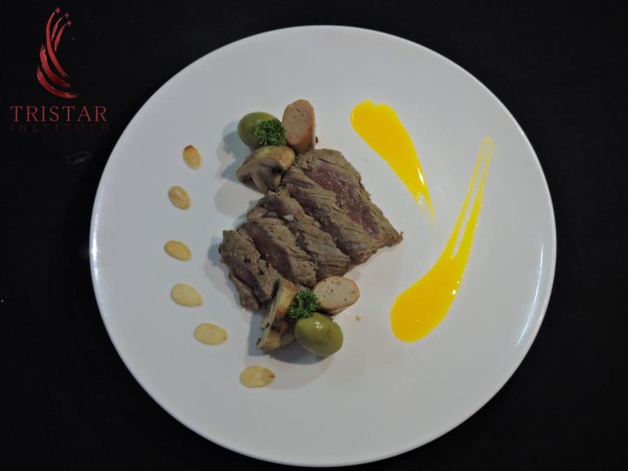 Sicilian Mix Grill-Farhan-Maria.JPG